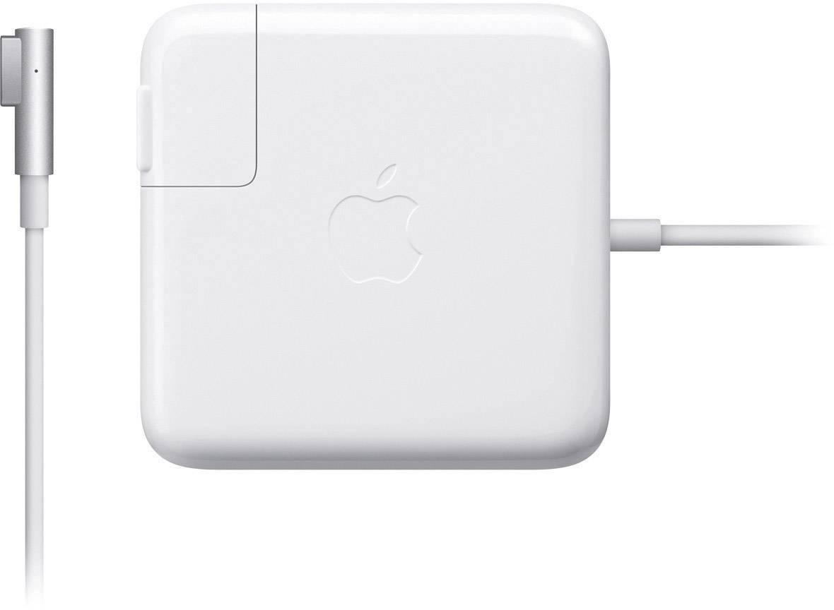 Nabíjecí adaptér MC461Z/A Vhodný pro přístroje typu Apple: MacBook