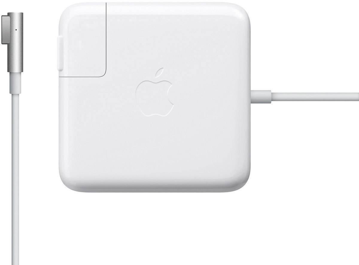 Nabíjecí adaptér MC556Z/B Vhodný pro přístroje typu Apple: MacBook