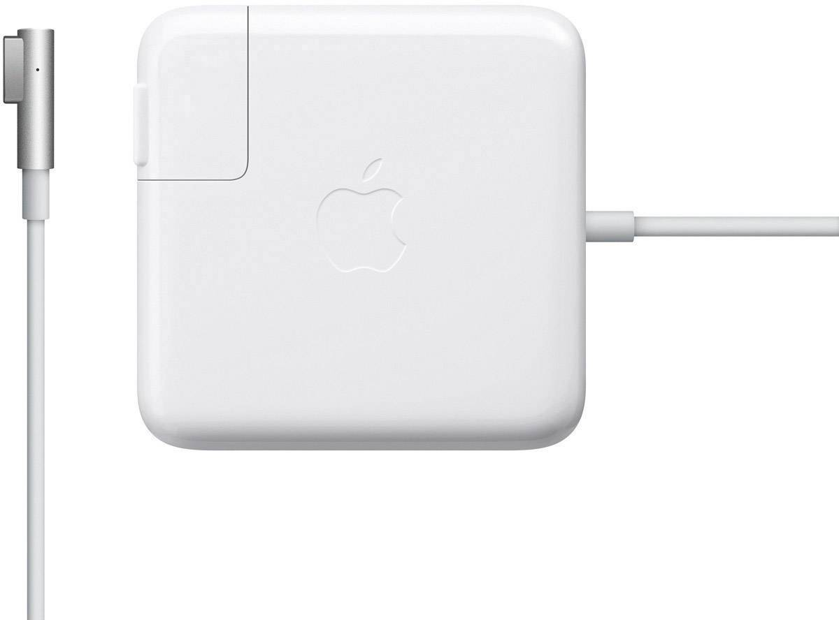 Napájecí zdroje a nabíječky Apple