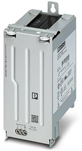 UPS modul Phoenix Contact UPS-BAT/VRLA/ 24DC/ 3.4AH 2320306