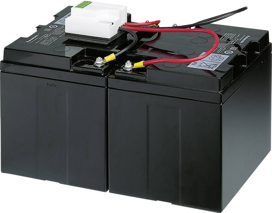 UPS modul Phoenix Contact UPS-BAT/VRLA/24DC/38AH 2320335