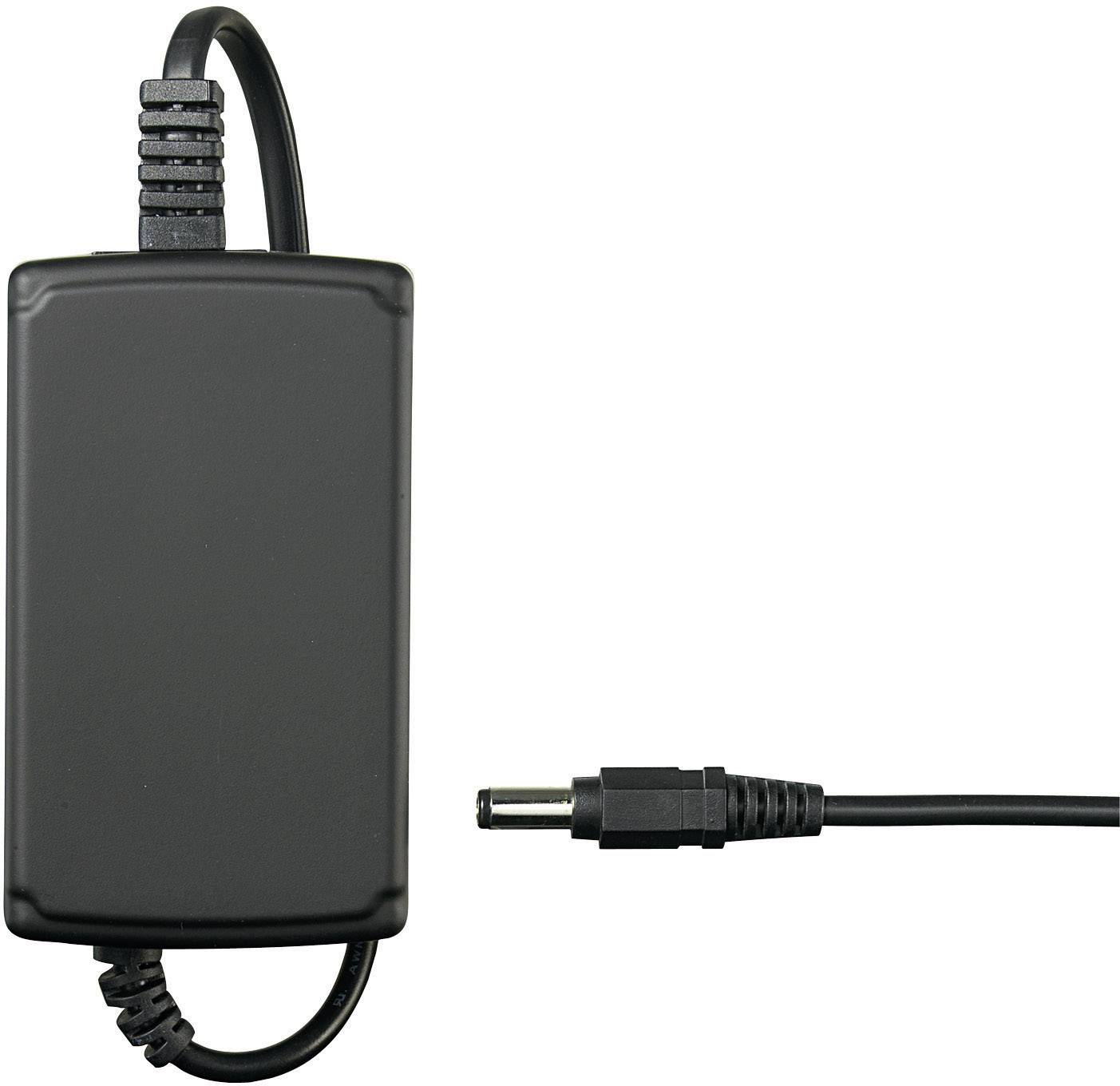 Síťový adaptér Voltcraft FTPS, 5 VDC, 18 W