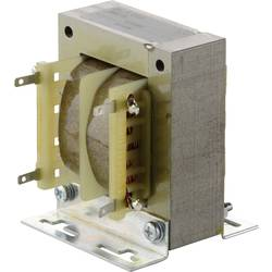 Univerzálny transformátor elma TT IZ 57, 24 VA