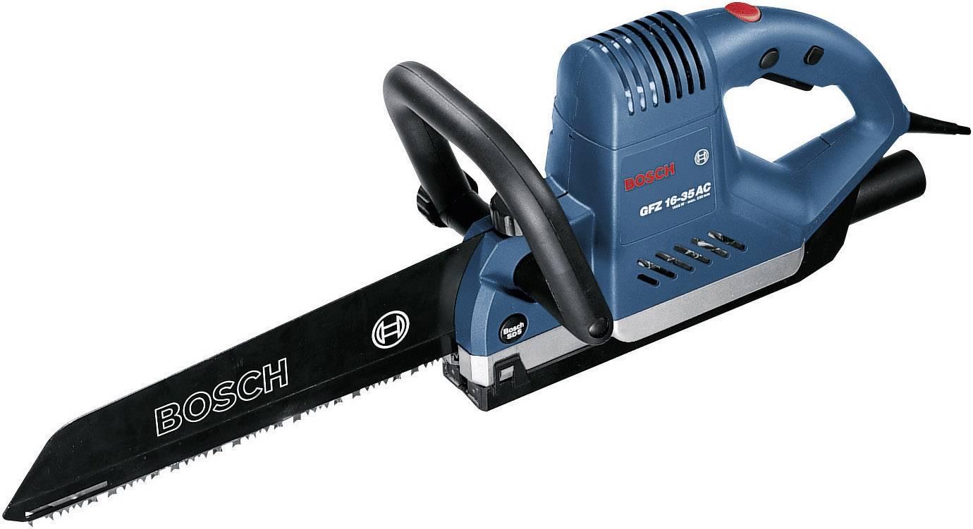Chvostová píla Bosch Professional GFZ 16-35 AC