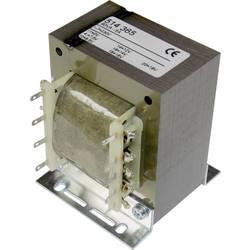 Univerzálny transformátor elma TT IZ 68, 90 VA