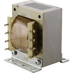 Univerzální síťový transformátor elma TT, max. 24 V, 52,8 VA