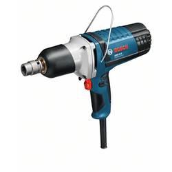Elektrický šroubovák Bosch Professional GDS 18 E 0601444000