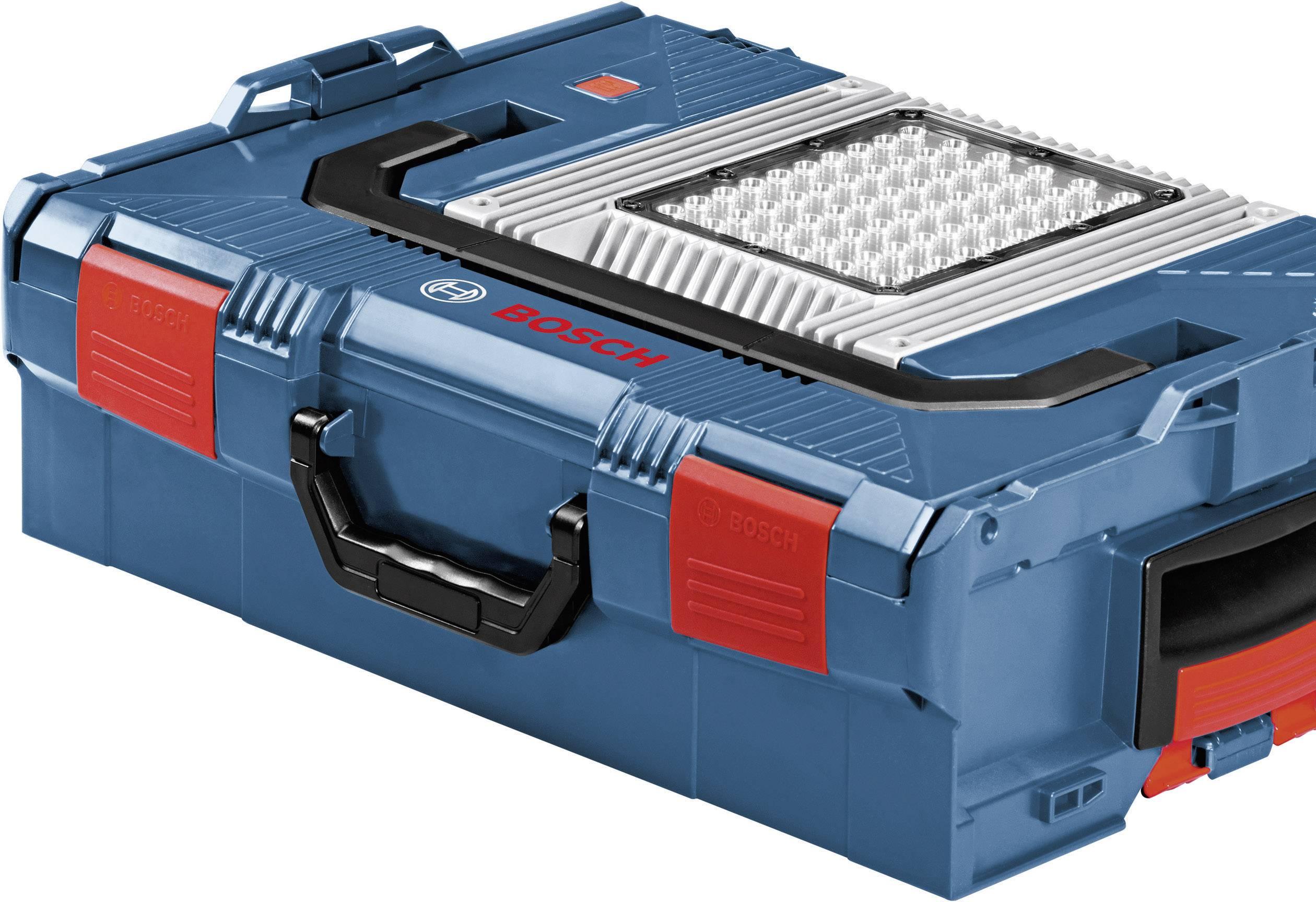 Pracovné svietidlo Bosch Professional 0601446100