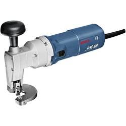 Elektrické nůžky na plech Bosch GSC 2,8 0601506103