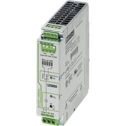 Redundantní modul Phoenix Contact QUINT-ORING/24DC/2x10/1x20A