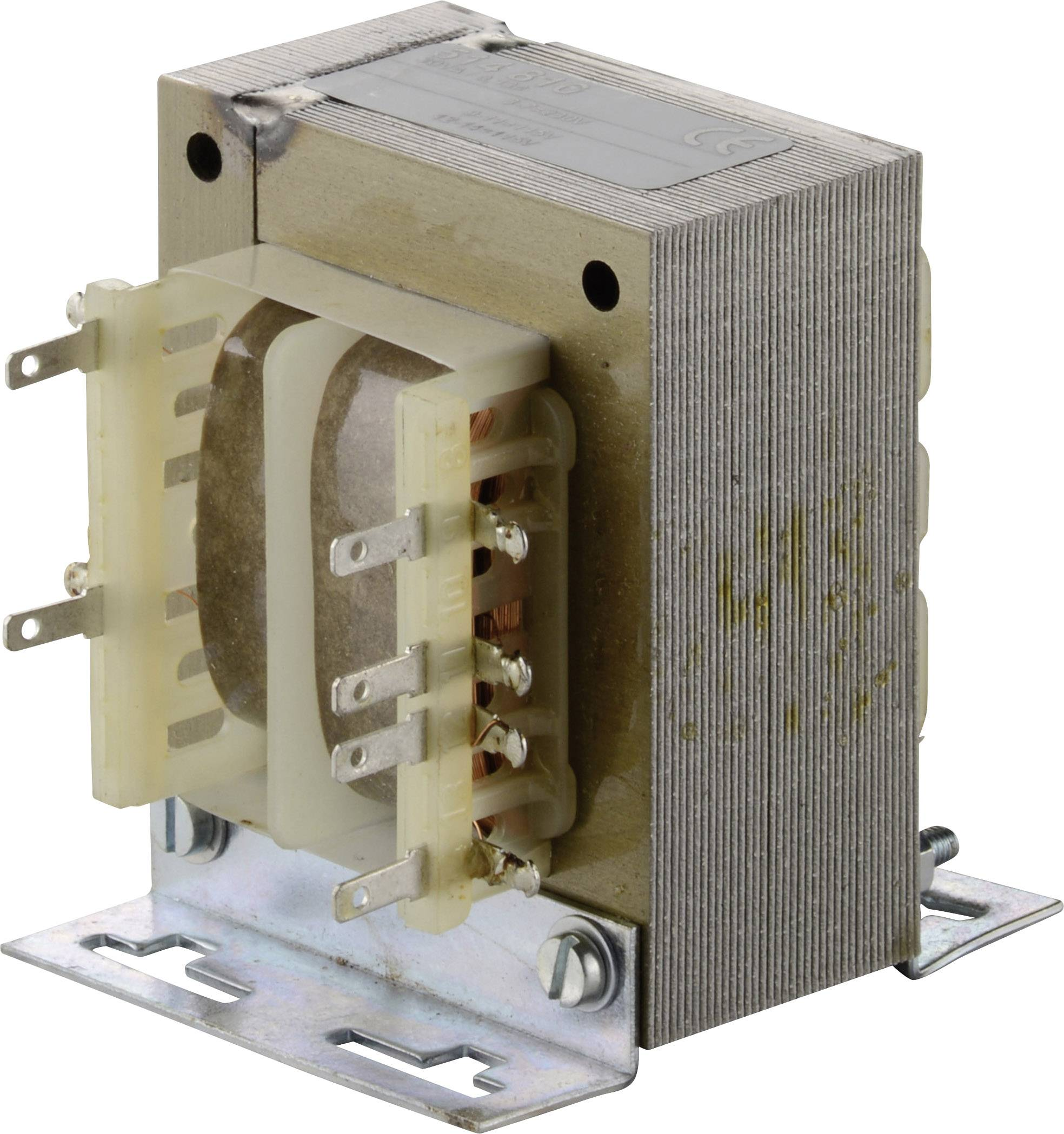 Datovania transformátory