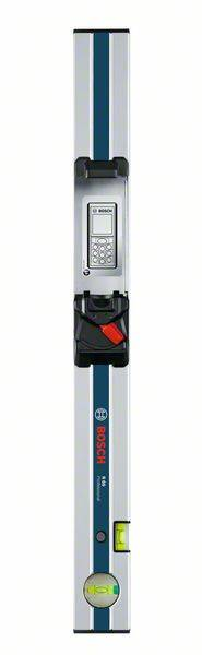 Measuring rail R 60 Bosch Professional 0601079000
