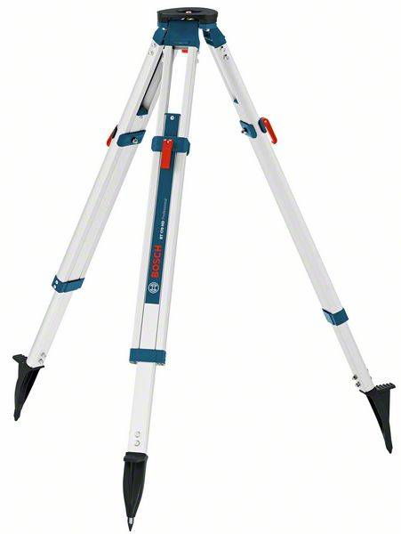 Building Tripod BT 170 HD Bosch Professional 0601091300
