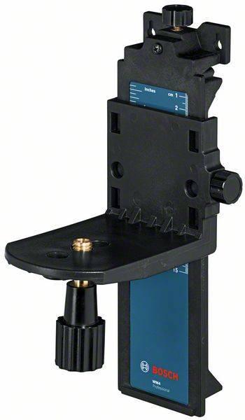 Wall mount WM 4 Bosch Professional 0601092400