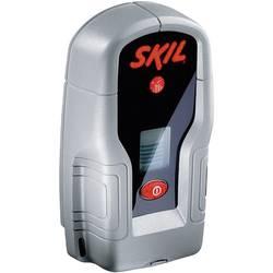 Detektor SKIL DT0551 AA F0150551AA