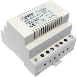 Sieťový zdroj na montážnu lištu (DIN lištu) Comatec TRAFO 24 VA 24V, 24 V/AC, 1 A, 24 W
