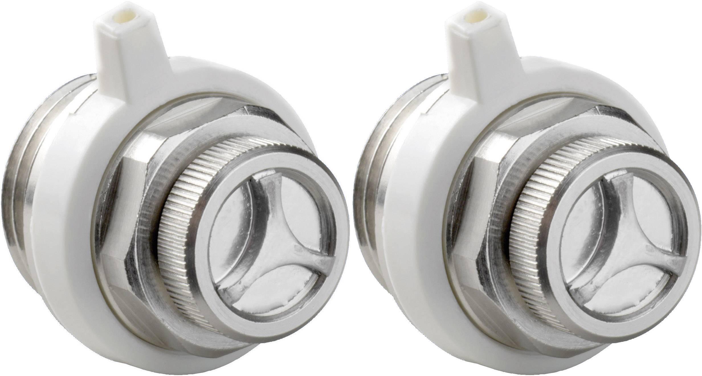 Odvzdušňovací ventil pro radiátor
