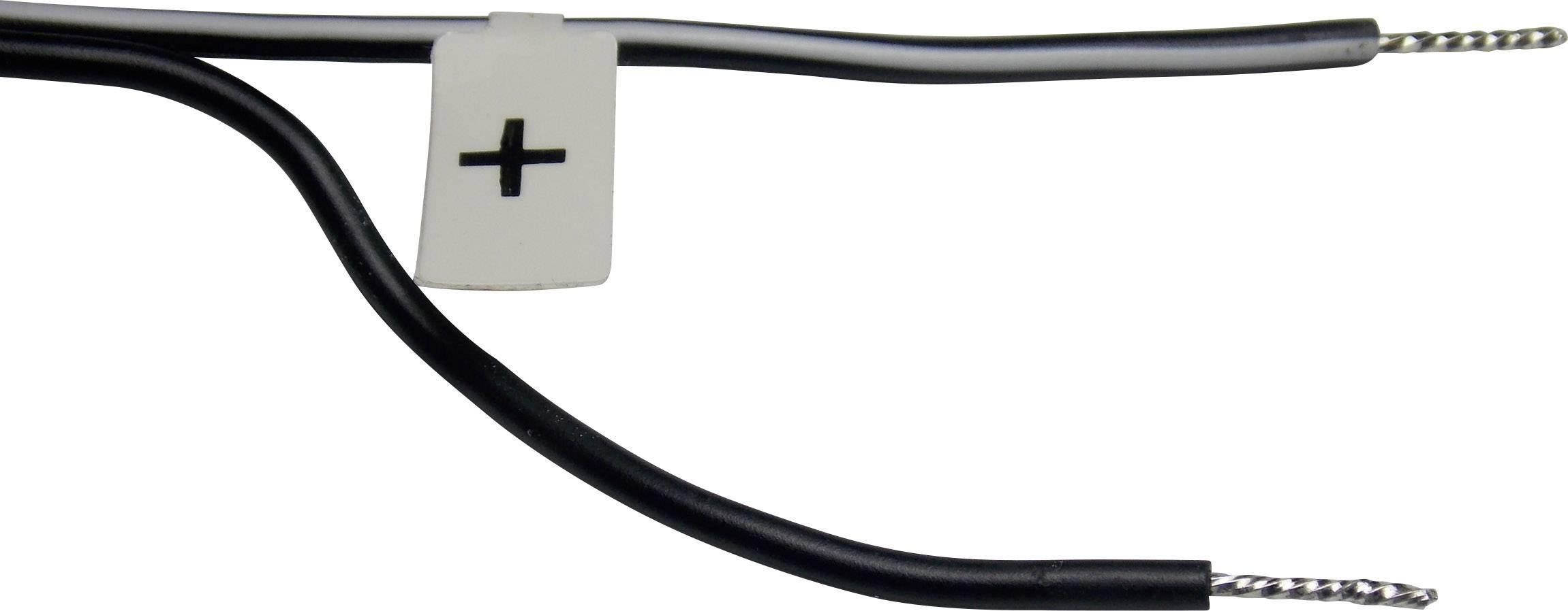 Sieťový adaptér bez konektora Voltcraft SNG-1000-OW, 3 - 12 V/DC, 12 W