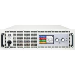 Elektronická záťaž EA Elektro Automatik EA-ELR 9080-170 3U, 80 V/DC 170 A, 3500 W, kalibrácia podľa (ISO)