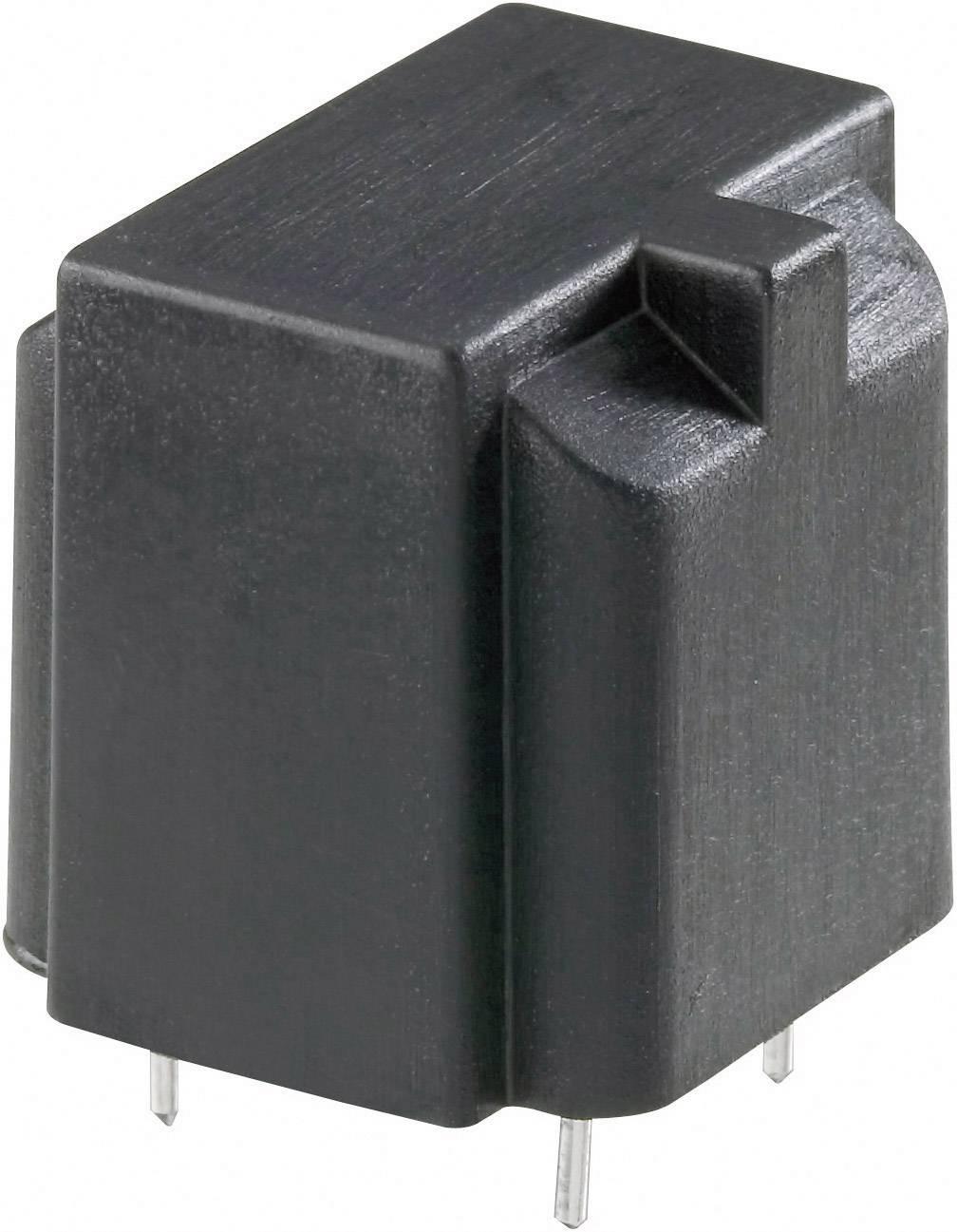 NF transformátor