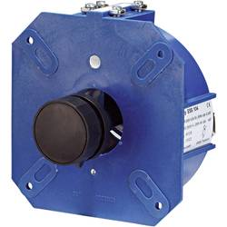 Regulační transformátor Thalheimer ESS 104, 230 V~, 1 - 250 V, 4 A