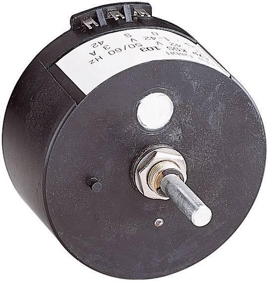 Regulačný transformátor Thalheimer KTS 103, 105 VA