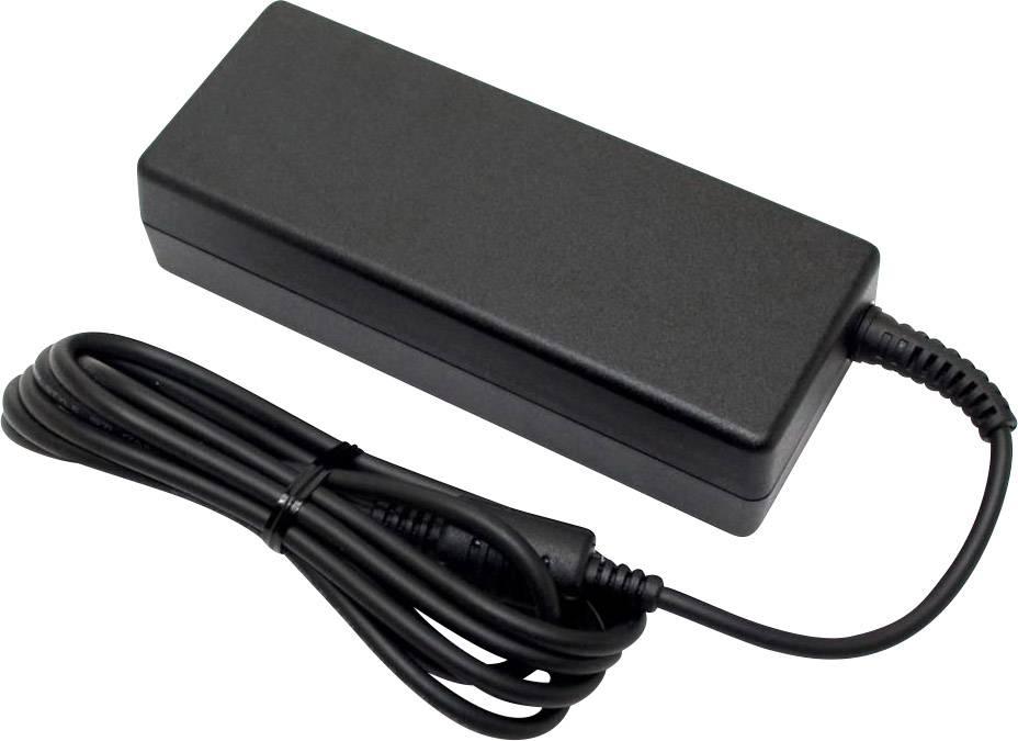 Napájecí adaptér k notebooku Delta Electronics ADP-90MD BB, 90 W, 19 V/DC, 4.74 A