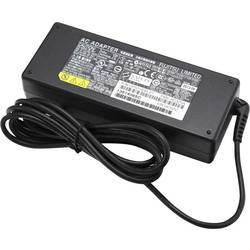 Napájecí adaptér k notebooku Fujitsu FUJ:CP531930-XX, 80 W, 19 V/DC, 4.22 A