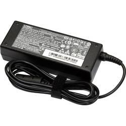 Napájecí adaptér k notebooku Acer KP.09003.005, 90 W, 19 V/DC, 4.74 A