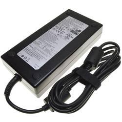 Napájecí adaptér k notebooku Samsung BA44-00280A, 200 W, 19 V/DC, 10.5 A