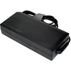 Napájecí adaptér k notebooku Lenovo 45N0353, 170 W, 20 V/DC, 8.5 A