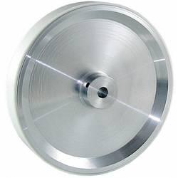 Náhradní měřicí kolo TDE Instruments MR500-POLYGLT