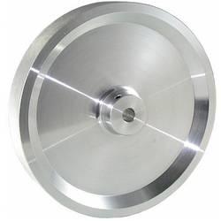 Náhradní měřicí kolo TDE Instruments MR500-AKR