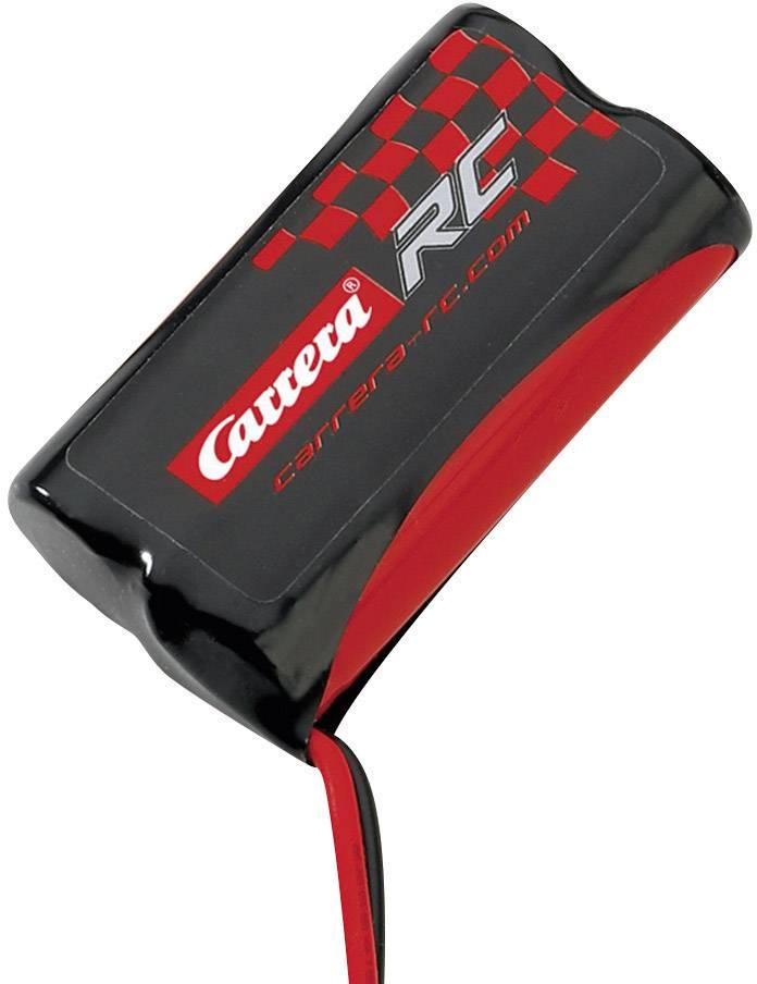 Akupack Li-Ion (modelářství) Carrera 370800032, 7.4 V, 900 mAh