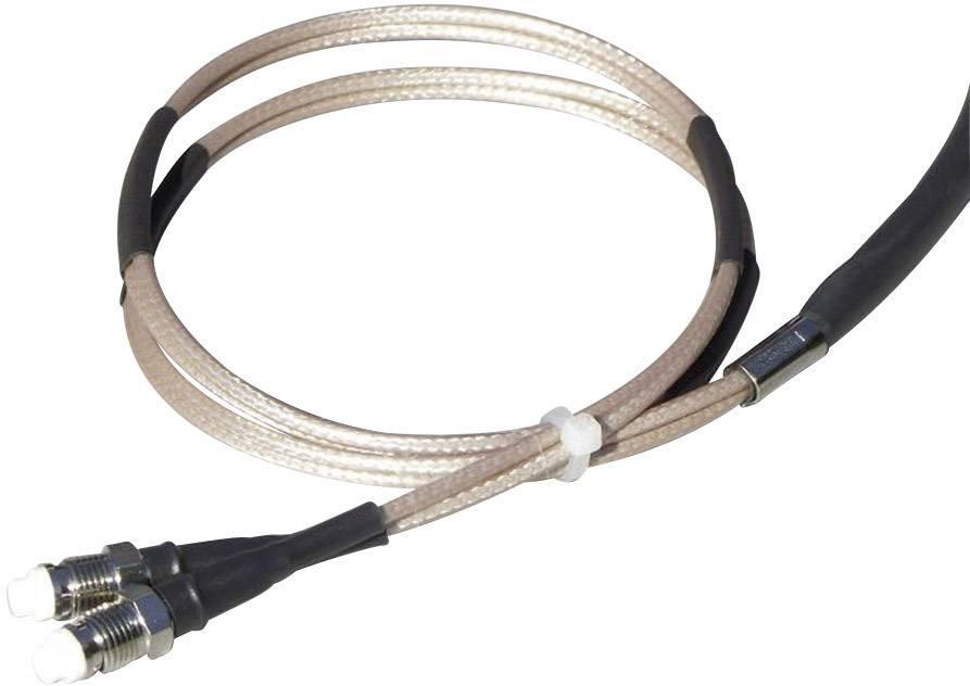 GSM/UMTS anténní kabel WFD Duo