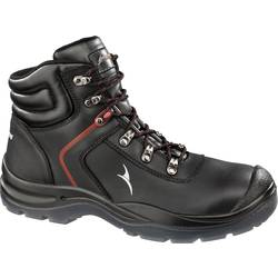 65227fe6ba9 Bezpečnostní pracovní obuv S3 Velikost  39 Albatros 631080 1 pár ...
