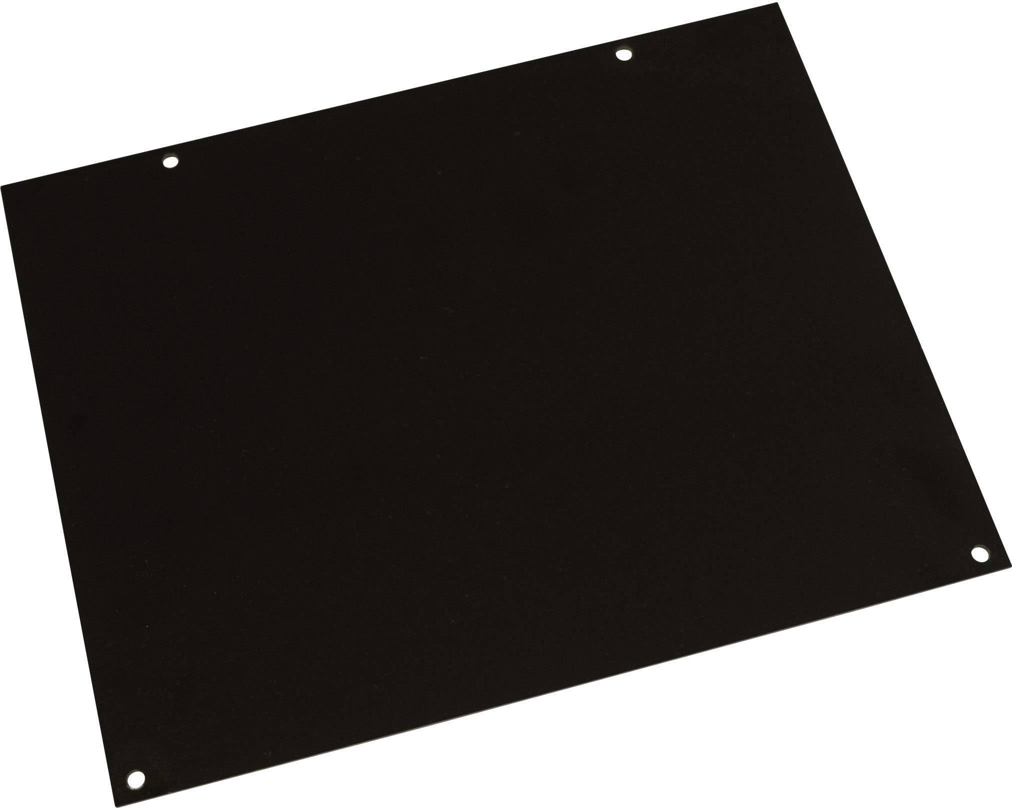 Montážní deska Bopla 41000400