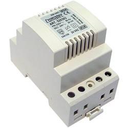 Sieťový zdroj na montážnu lištu (DIN lištu) Comatec TBD202024P, 20 V/AC, 0.8 A, 20 W