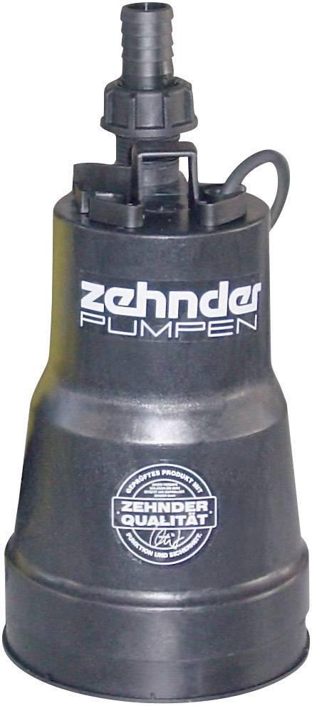 Ponorné čerpadlo Zehnder Pumpen FSP 330
