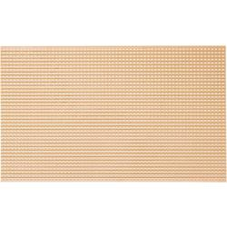 Experimentální deska s pájecími proužky WR Rademacher C-715-5, 160 x 100 x 1,5 mm, HP