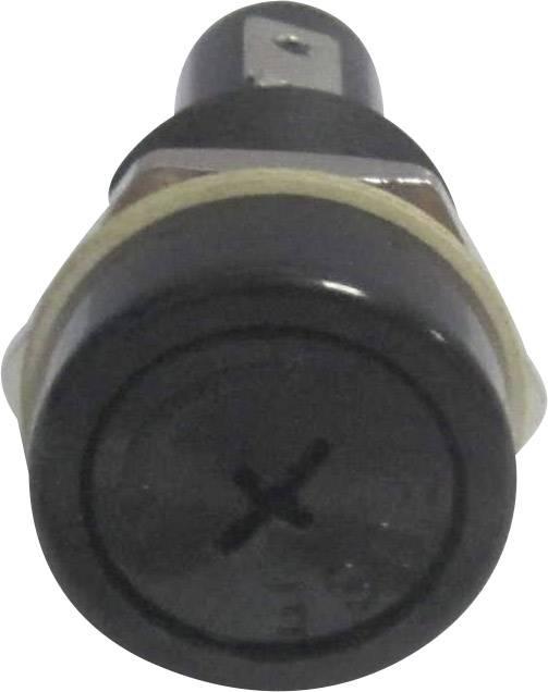 Držiak poistky SCI R3-41 523252, Vhodné pre poistky 10,3 x 38 mm, 30 A, 600 V/AC, 1 ks