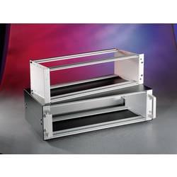 """Racková skříň 19"""" 487 x 136.5 x 240 ocelový plech Fischer Elektronik TG 384 1 1 ks"""