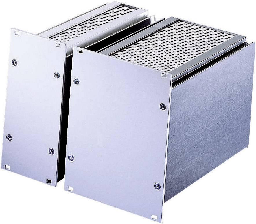 Zásuvná kazeta (š x v x h) 101.3 x 128.4 x 166 mm, 1 ks