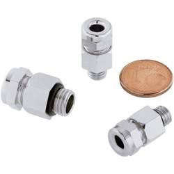 Kabelová průchodka LappKabel Skindicht® MINI M 8X1 (52001880), M8, mosaz