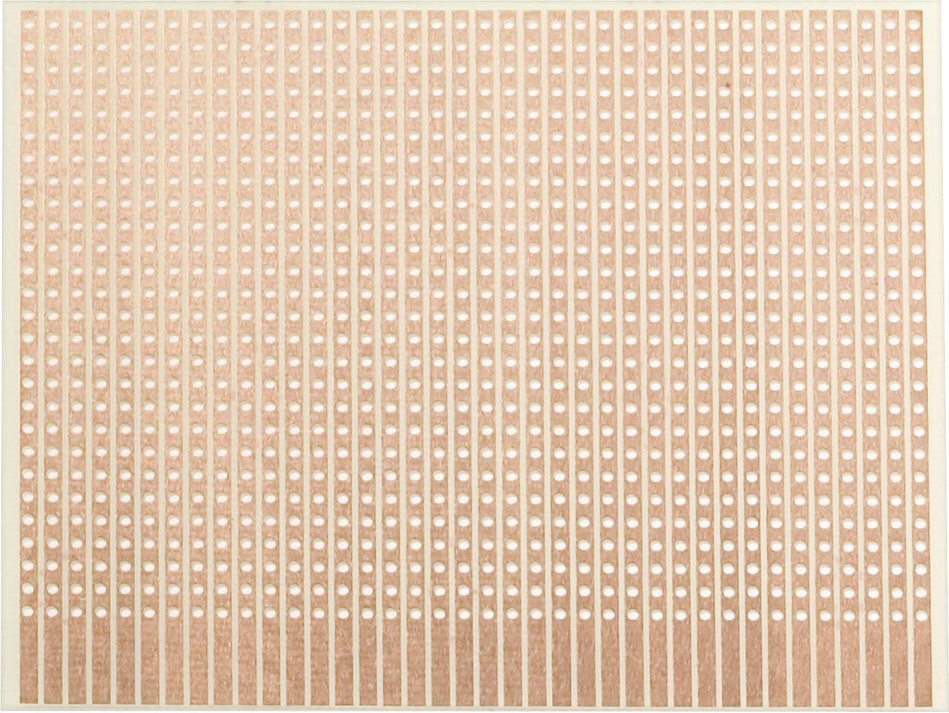EXPERIMENTÁLNÍ DESKA 902-1 ED100 x 160