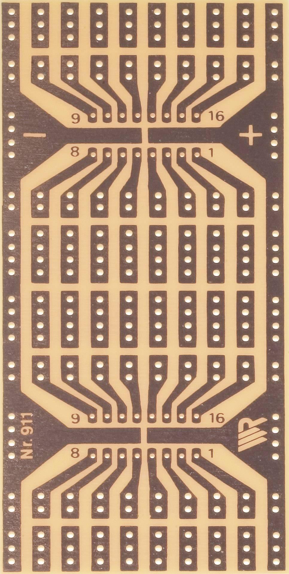 Laboratórna karta HP