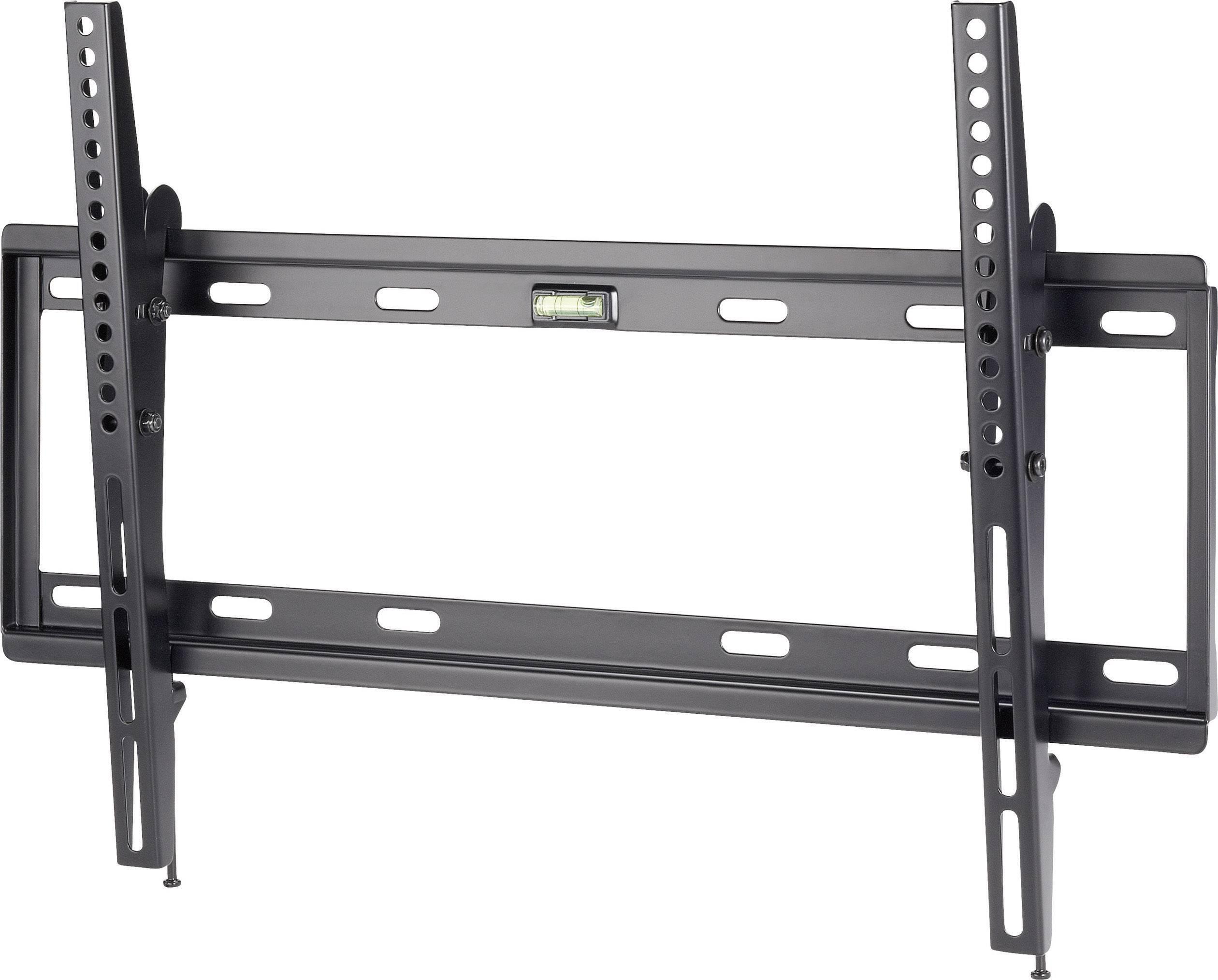 "TV držiak na stenu SpeaKa Professional 527506, sklápajúci, 81,3 cm (32"") - 160,0 cm (63"")"