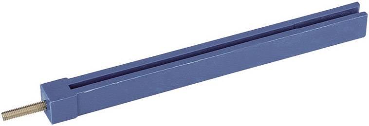 Vodící lišta pro desky plošných spojů a zasouvací karty Fischer Elektronik (3)