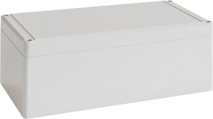 Puzdro Euromas 200x120x77 mm