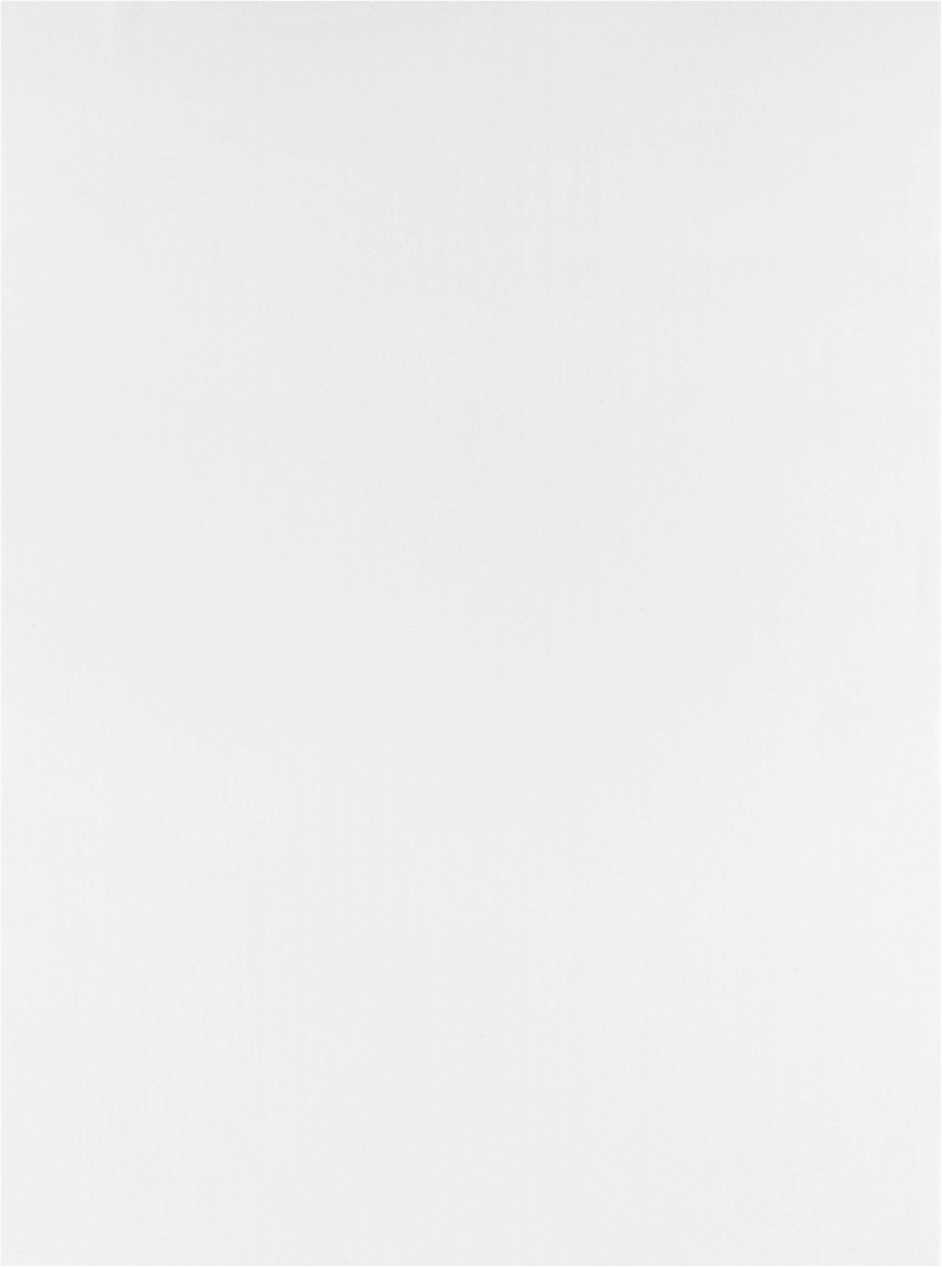 Polyesterová fólia s vrstvou 528415